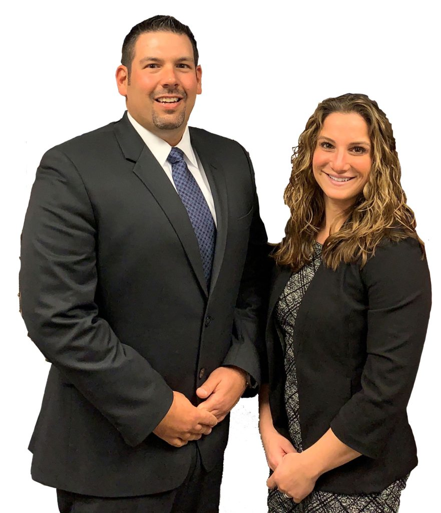 divorce lawyer family law attorney Long Island, NY