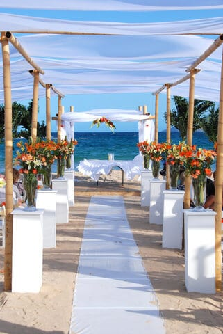 Destination wedding and Long Island Divorce