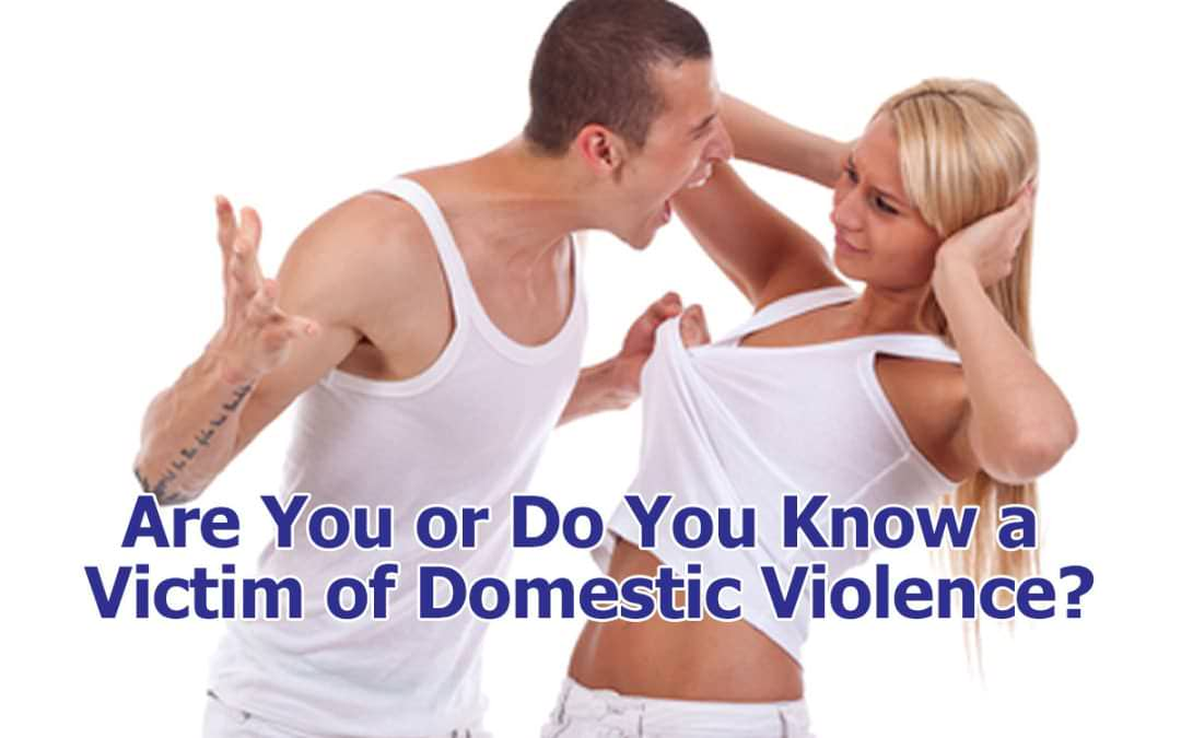 Long Island Family Law Attorney Offers Domestic Violence Help in Nassau County, Suffolk County