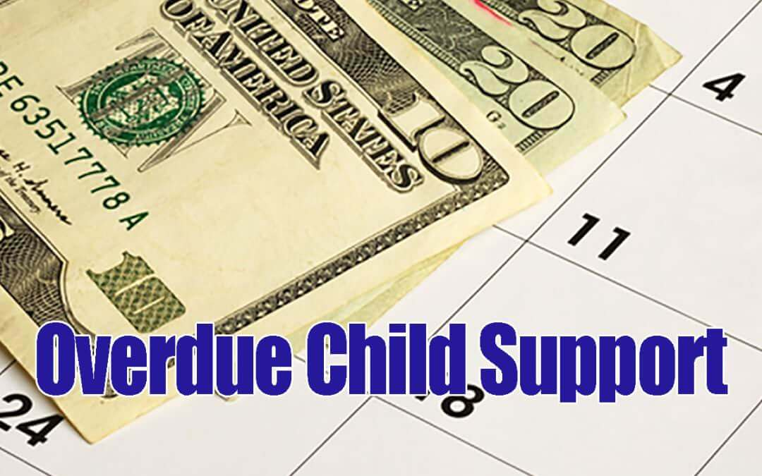 Long Island Divorce Lawyer Family Law Attorney Child Support