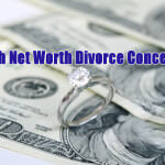 Long Island Divorce Attorney Nassau Suffolk High Net Worth