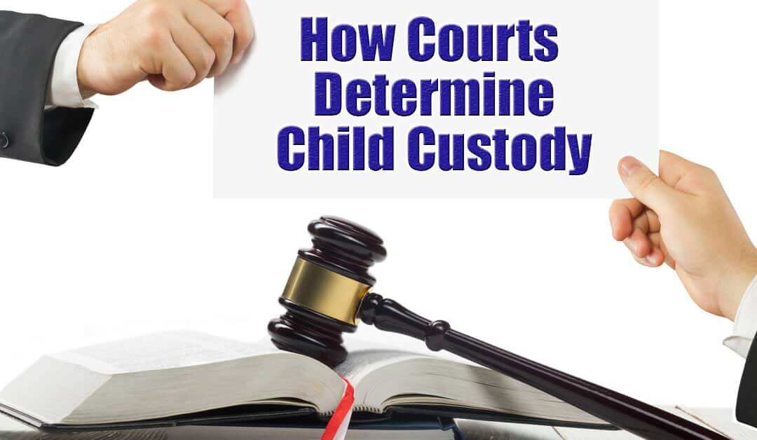 Long Island Family Law Attorney Explains How Long Island Courts Decide 'Best Interests of the Child' in Custody Cases