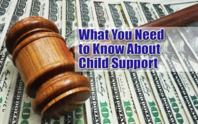 What You Need to Know About Child Support on Long Island