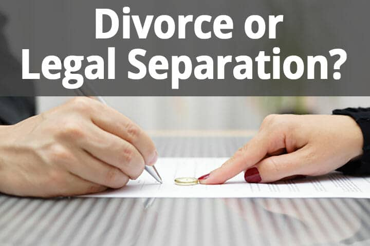 Divorce or legal separation in nassau suffolk long island should you get a divorce or a legal separation in nassau county or suffolk county on long island solutioingenieria