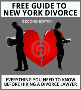 Long Island Divorce Guide